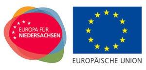 B-STK-14008_Landesentw_Nds_Eu-f-Nieders_plus_EU_Flagge_RGB_weiss