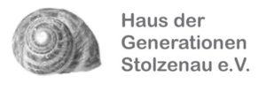 Logo Mehrgenerationenhaus II