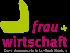 LogoFrauWirtschaft