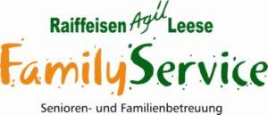 Logo_Familiy-Service_Logo NEU