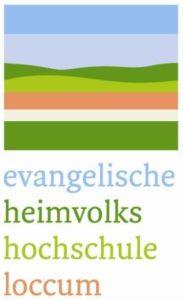 Logo_HVHS I