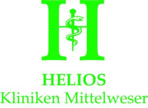 Logo_Helios Kliniken