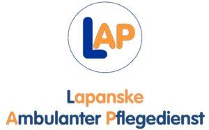 Logo_LAP2014_web