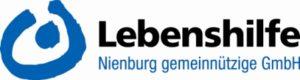 Logo_Lebenshilfe_NBG