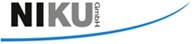 Logo_NIKU