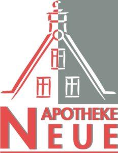 Logo_NeueApoth2014_web