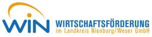 Logo_WIN GmbH