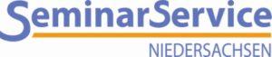 Logo_neu_SeminarService_Niedersachsen