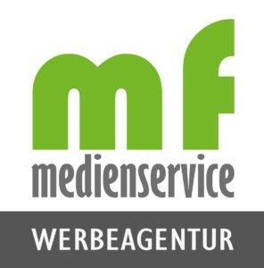mf_logo_201208