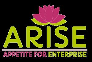 logo Arise-02-Flyer