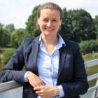 Beratung zu Einstieg, beruflicher Neuorientierung und Qualifizierung in Liebenau