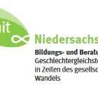 """Workshop """"Arbeitsmarktzugang im Hinblick auf Rechtsaspekte und Gender"""" am 12.12.18"""