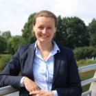 Beratung in Rehburg-Loccum