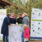 9. Tag der Infomobiltour in der Samtgemeinde Heemsen