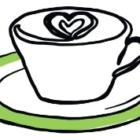 Das Alleinerziehenden-Café am 13.03. fällt aus