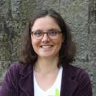 Förderung von Migrantinnen: Neue Kollegin Lisa Doppler