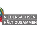 """Veranstaltung vom Bündnis """"Niedersachsen hält zusammen"""" am 17.03.2021"""